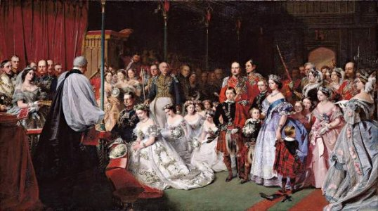 the marriage of Victoria.jpg
