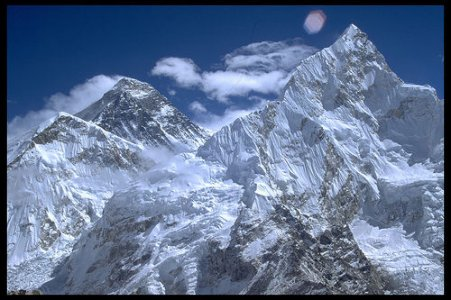 Mount-Everest-and-Nuptse-travellertheworld-best-picture-gallery.jpg
